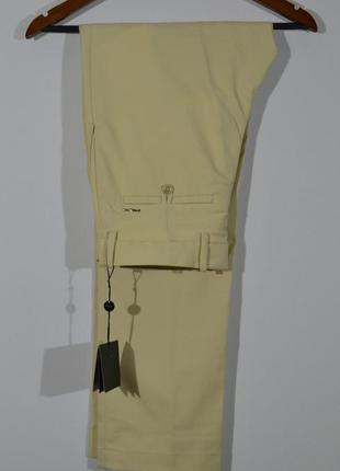 Штаны ralph lauren rlx golf pants