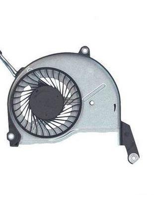 Вентилятор HP Pavilion 15-n288er Кулер Оригинал Новый
