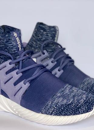Продам кроссовки Adidas Tubular Doom Primeknit