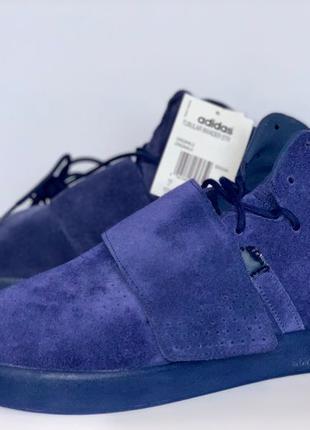 Продам оригинальные кроссовки Adidas Tubular