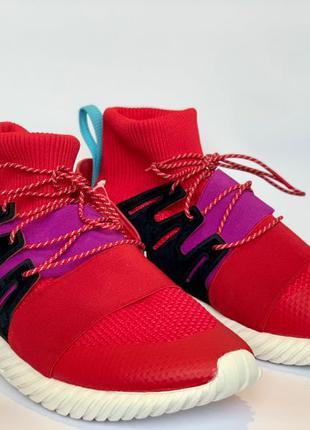 Продам оригинальны кроссовки Adidas Tubular Doom Winter