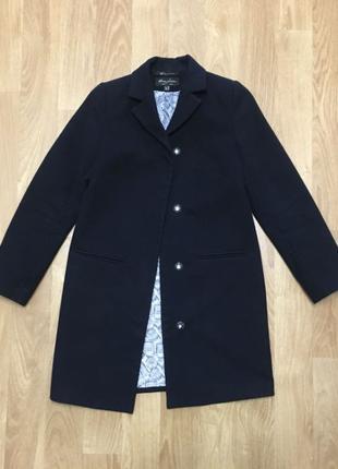 Женское пальто размер S (42)
