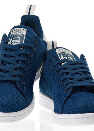 Кроссовки adidas stan smith, оригинал, 36 р-р