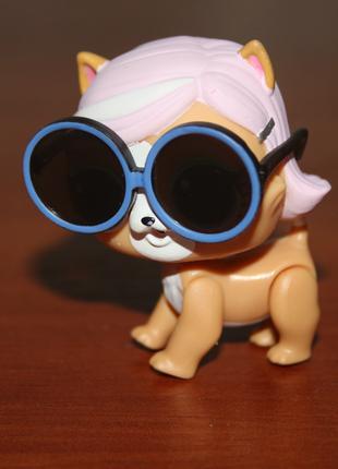 LOL Pets Лол питомцы питомец животные петс меняет цвет оригинал