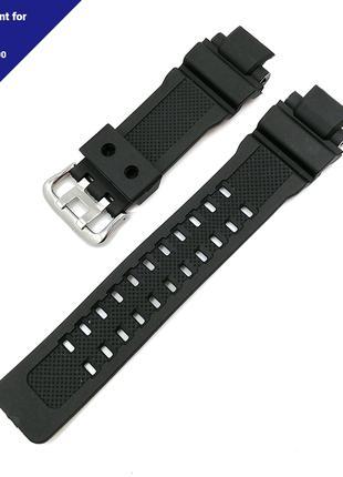 ремешок для Casio G-Shock GA1000 GW4000 GWA1000 G1400 A1100FC