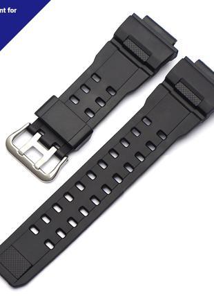 Ремешок для часов casio G Shock GW9400