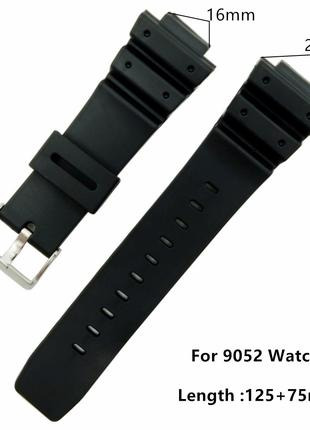 Ремешок для часов Casio 5600 DW-5600E DW-5700 G-5600 GM5610