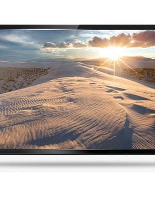 Телевизор Smart TV 24 Дюймов