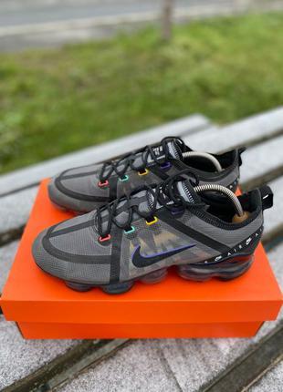 Кроссовки Nike Air Vapormax 2019 SE 44 размер Оригинал