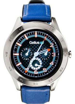 Смарт-часы Gelius Pro GP-L3 (URBAN WAVE 2020) (IP68) 314957