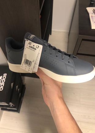 adidas advantage оригинал stan smith x nike x puma nmd ultraboost
