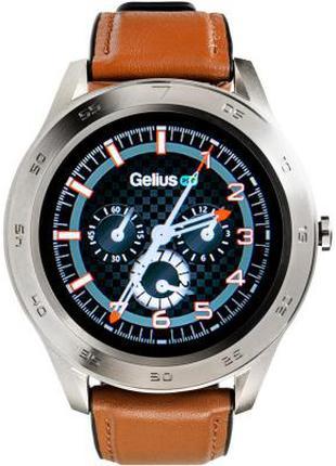 Смарт-часы Gelius Pro GP-L3 (URBAN WAVE 2020) (IP68) 314956
