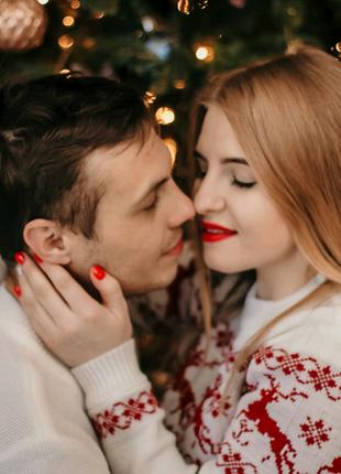 Фотограф, фотосессия Харьков, семейная фотосессия, свадьба