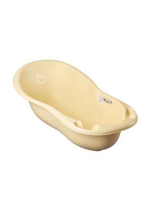 """Комплект ванночка 86 см,горка для купания,подставка под ванну """"Ут"""