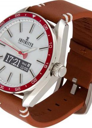 Смарт-часы ATRIX INFINITYS X10 45mm 371549