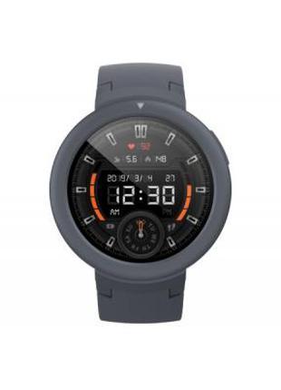 Смарт-часы Amazfit Verge Lite Gray 300553