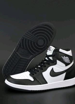 Nike air jordan retro