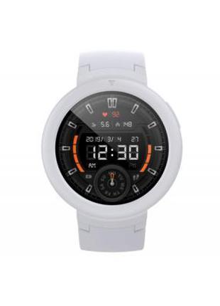 Смарт-часы Amazfit Verge Lite White 300552