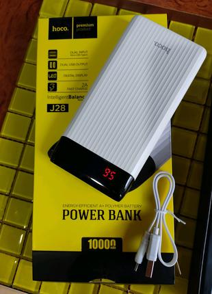 Power bank 10 000 mAh якісний!