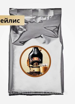 Кофе растворимый сублимированный Бейлис,1 кг