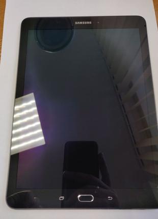 Samsung Galaxy Tab S2 9.7 LTE 32Gb Black