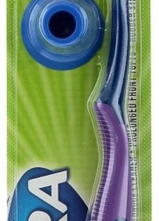 Зубная щетка Astera Twister Toothbrush