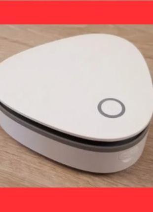 XD001: Озонатор ионизатор дезинфекции очиститель воздуха