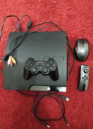 SonyPlaystation3. 150gb
