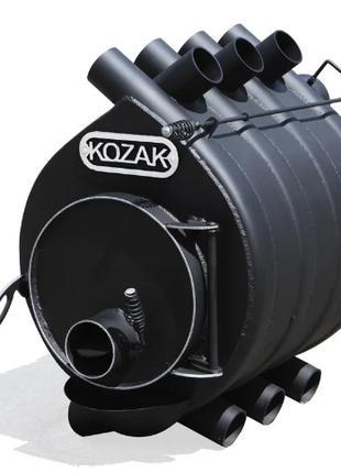 Булерьян Тип-00 до 100 м3 Kozak  06 кВт