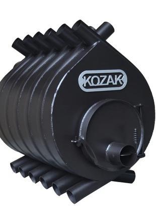 Булерьян Тип-03 до 700 м3 Kozak 27 кВт