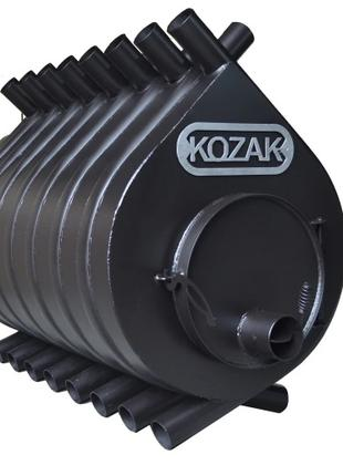 Булерьян Тип-05 до 1200 м3 Kozak 41 кВт