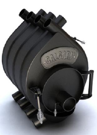 Печь булерьян Calgary тип 00