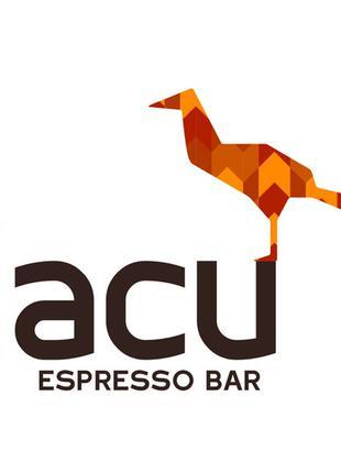 Создание логотипа, брендбук