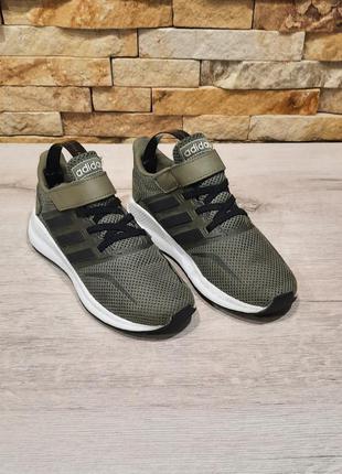 Кроссовки детские adidas размер 31
