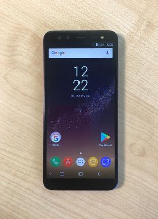 Смартфон Blackview S8 (72020) Уценка