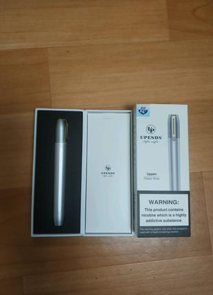 UPENDS UPPEN компактный Vape Pen.