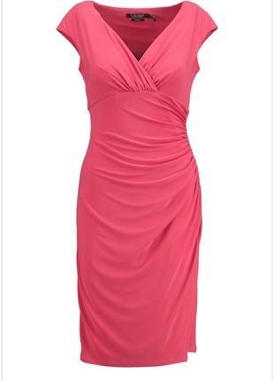 Платье ralph lauren, размер 46-48