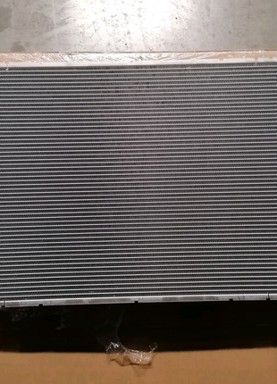 Продам радіатор кондиціонеру на FIAT 500