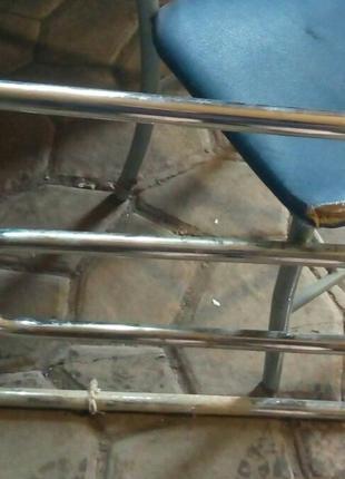 Водяной полотенцесушитель змеевик