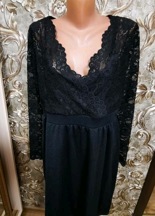 Платье для беременности