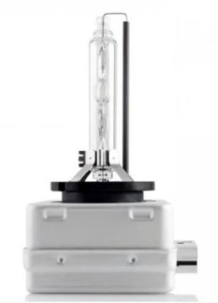 Ксеноновая лампа AMS ULTRA D1S 5000K (Z14376)