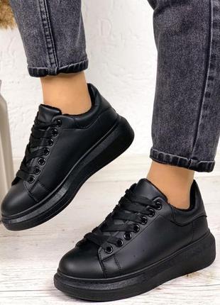 Мега удобные и комфортные криперы-кроссовки**