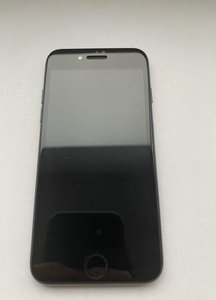 Iphone 7 32gb 1 владелец