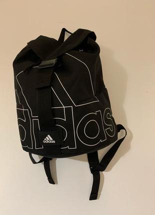 Рюкзак Adidas оригинал. Сумка, портфель.
