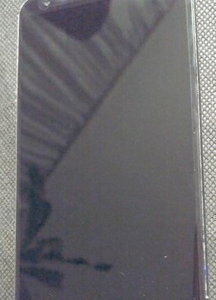 Lg G2 D802 D800 D801 дисплейный модуль Дисплей + Тачскрин