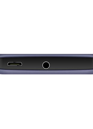 Кнопочный телефон Verico Style S283 стильный аналог Nokia 6700