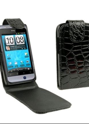Чехол для HTC G15 Salsa (C510e)