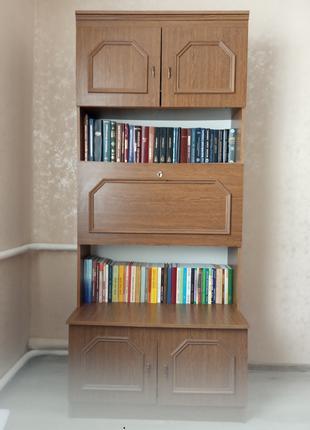 Книжний шкаф