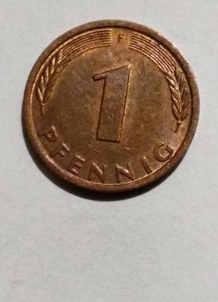 Продам монету Германии