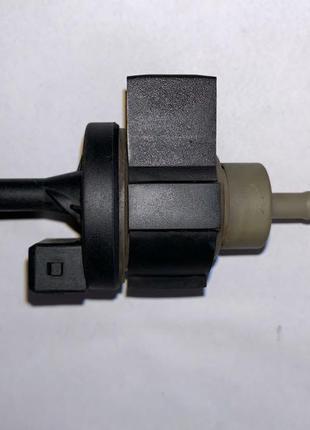 Клапан вентиляции топливного бака Лачетти 96408211